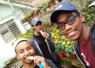madrasah-irsyadul-quran-cameron-highland-cactus-point-21