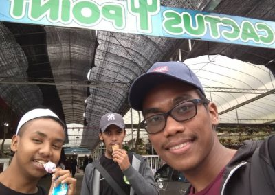 madrasah-irsyadul-quran-cameron-highland-cactus-point-22