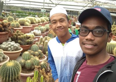 madrasah-irsyadul-quran-cameron-highland-cactus-point-24