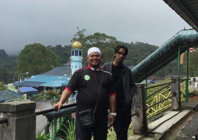 madrasah-irsyadul-quran-cameron-highland-masjid-abu-bakar-11
