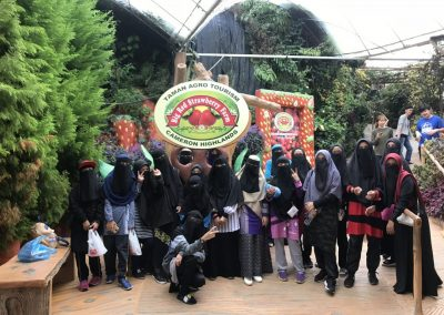 madrasah-irsyadul-quran-cameron-highland-rose-&-big-red-strawbery-farm-15