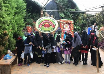 madrasah-irsyadul-quran-cameron-highland-rose-&-big-red-strawbery-farm-16