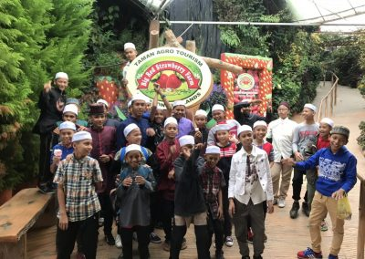 madrasah-irsyadul-quran-cameron-highland-rose-&-big-red-strawbery-farm-18