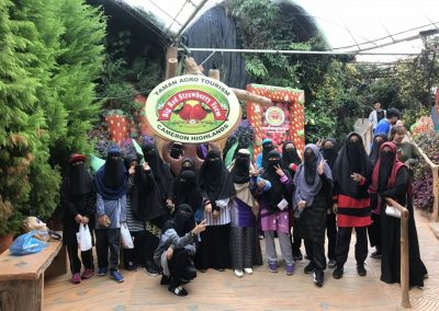 madrasah-irsyadul-quran-cameron-highland-rose-&-big-red-strawbery-farm-20