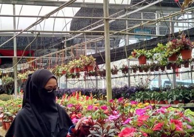 madrasah-irsyadul-quran-cameron-highland-rose-&-big-red-strawbery-farm-21