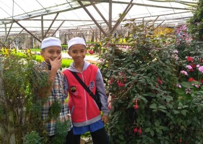 madrasah-irsyadul-quran-cameron-highland-rose-&-big-red-strawbery-farm-27