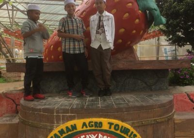 madrasah-irsyadul-quran-cameron-highland-rose-&-big-red-strawbery-farm-28
