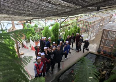 madrasah-irsyadul-quran-cameron-highland-rose-&-big-red-strawbery-farm-8