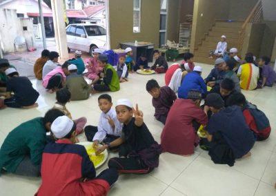 madrasah-irsyadul-quran-kem-smart-arabic-114