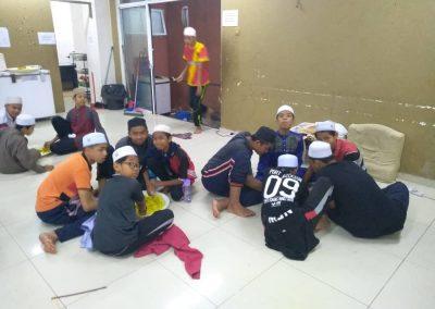 madrasah-irsyadul-quran-kem-smart-arabic-116