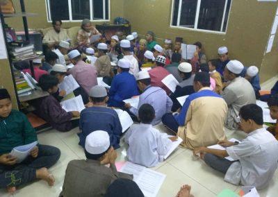madrasah-irsyadul-quran-kem-smart-arabic-118