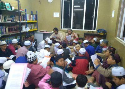 madrasah-irsyadul-quran-kem-smart-arabic-120
