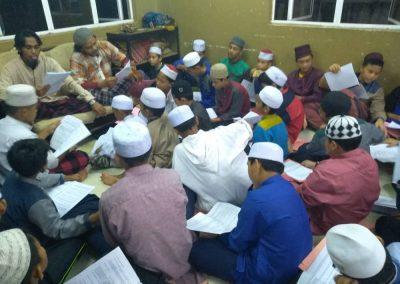 madrasah-irsyadul-quran-kem-smart-arabic-121