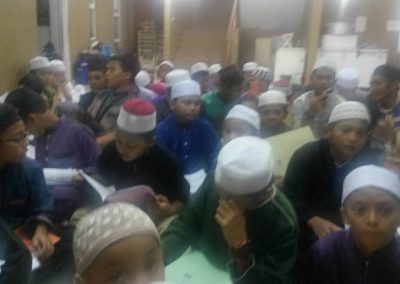 madrasah-irsyadul-quran-kem-smart-arabic-123