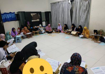 madrasah-irsyadul-quran-kem-smart-arabic-126