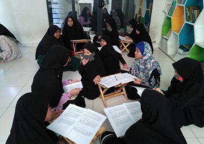 madrasah-irsyadul-quran-kem-smart-arabic-129