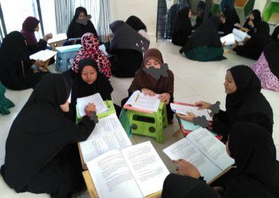madrasah-irsyadul-quran-kem-smart-arabic-130