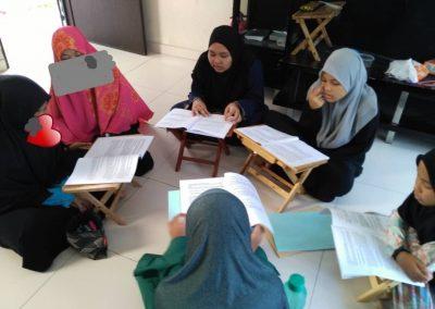 madrasah-irsyadul-quran-kem-smart-arabic-131