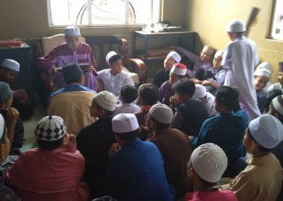 madrasah-irsyadul-quran-kem-smart-arabic-132