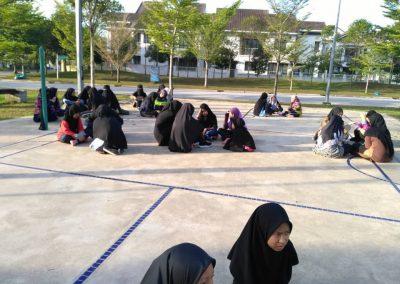 madrasah-irsyadul-quran-kem-smart-arabic-137