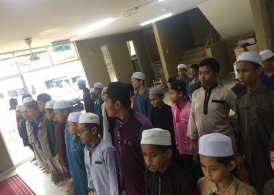 madrasah-irsyadul-quran-kem-smart-arabic-139