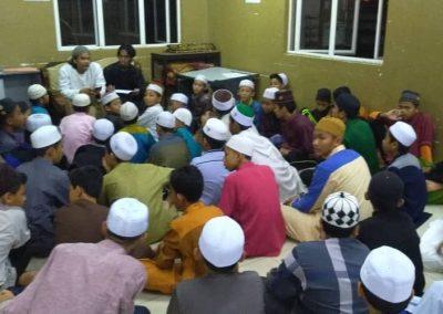 madrasah-irsyadul-quran-kem-smart-arabic-14