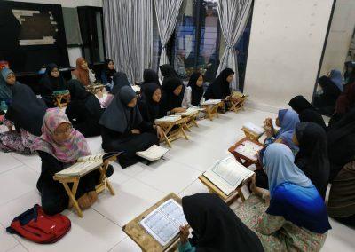 madrasah-irsyadul-quran-kem-smart-arabic-144