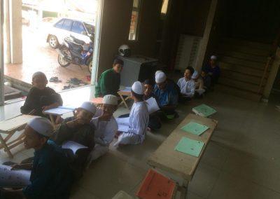 madrasah-irsyadul-quran-kem-smart-arabic-147