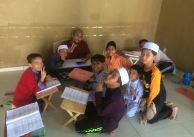 madrasah-irsyadul-quran-kem-smart-arabic-149