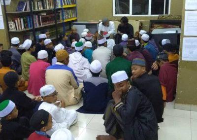 madrasah-irsyadul-quran-kem-smart-arabic-15