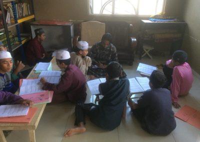 madrasah-irsyadul-quran-kem-smart-arabic-150