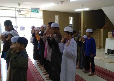 madrasah-irsyadul-quran-kem-smart-arabic-152