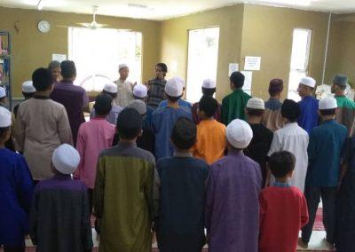 madrasah-irsyadul-quran-kem-smart-arabic-153