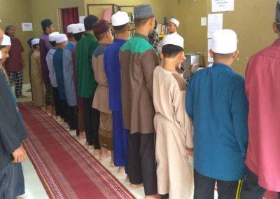 madrasah-irsyadul-quran-kem-smart-arabic-154