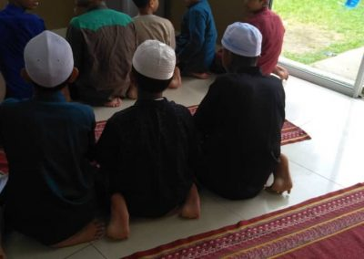 madrasah-irsyadul-quran-kem-smart-arabic-158