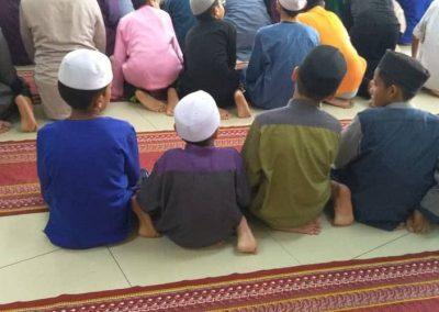 madrasah-irsyadul-quran-kem-smart-arabic-159