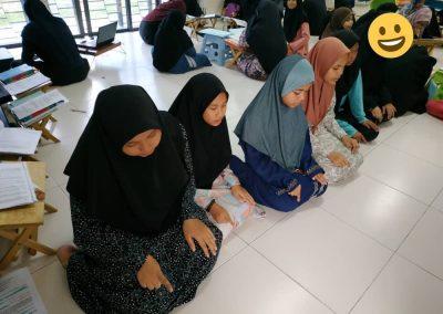 madrasah-irsyadul-quran-kem-smart-arabic-161