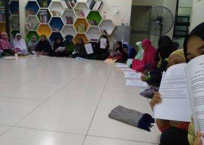 madrasah-irsyadul-quran-kem-smart-arabic-167