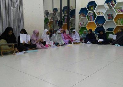 madrasah-irsyadul-quran-kem-smart-arabic-168