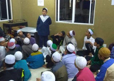 madrasah-irsyadul-quran-kem-smart-arabic-17