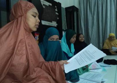 madrasah-irsyadul-quran-kem-smart-arabic-170