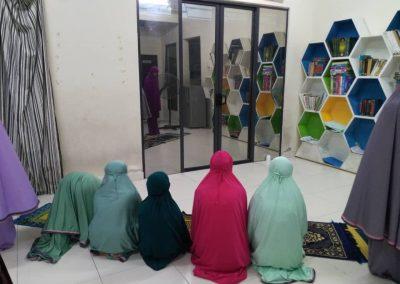 madrasah-irsyadul-quran-kem-smart-arabic-172