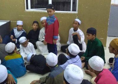 madrasah-irsyadul-quran-kem-smart-arabic-20