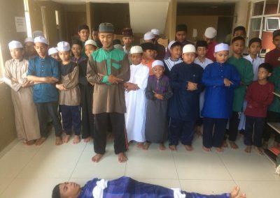 madrasah-irsyadul-quran-kem-smart-arabic-200