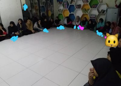 madrasah-irsyadul-quran-kem-smart-arabic-203
