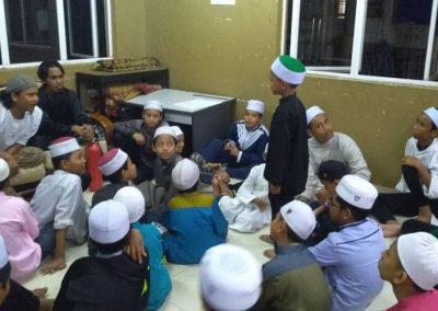 madrasah-irsyadul-quran-kem-smart-arabic-21