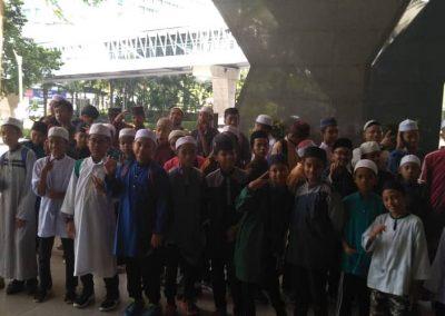 madrasah-irsyadul-quran-kem-smart-arabic-217