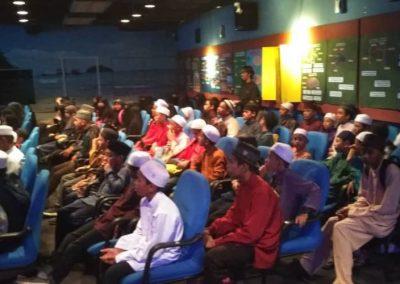 madrasah-irsyadul-quran-kem-smart-arabic-225