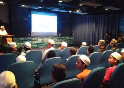 madrasah-irsyadul-quran-kem-smart-arabic-227