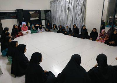madrasah-irsyadul-quran-kem-smart-arabic-23